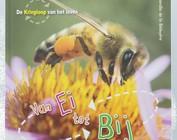 Bijenboeken en -gidsen