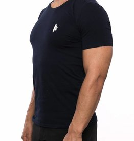 GymThings stretch shirt