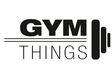 About GymThings