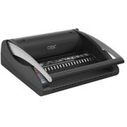 GBC Inbindmachine CombBind C200