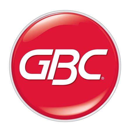 GBC Inbindmachine Wirebind W25E elektrisch voor 34rings draadruggen