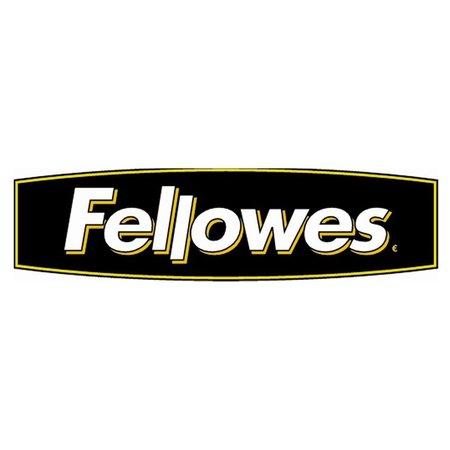 Fellowes Inbindmachine Fellowes Quasar Wire
