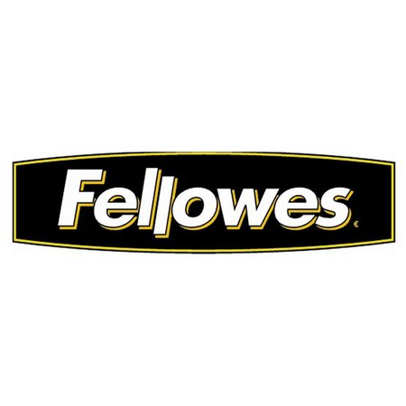Fellowes Inbindmachine Fellowes Galaxy Wire