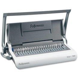Fellowes Inbindmachine Star+150