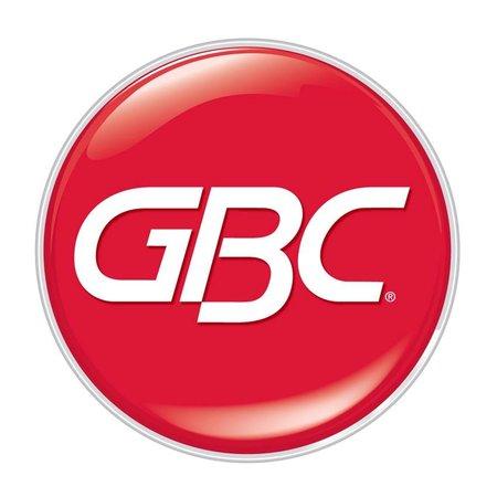 GBC Inbindmachine GBC Combbind C366E Elektrisch voor 21rings bindruggen