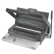 GBC Inbindmachine Multibind 420