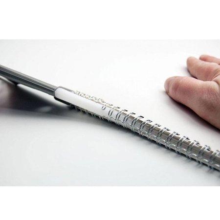 Renz Draadrug Opener voor 34 gaats metalen draadruggen