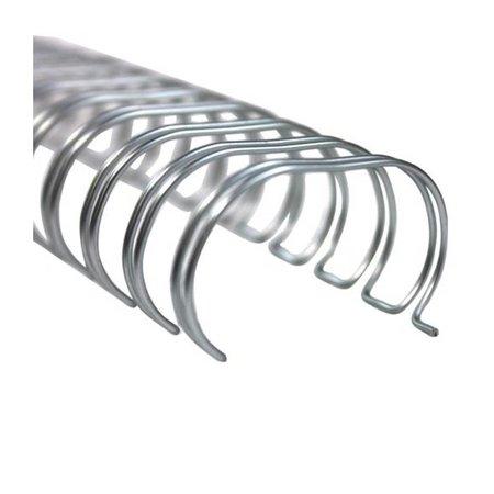 Huismerk Startpakket Medium voor draadrug inbindmachines