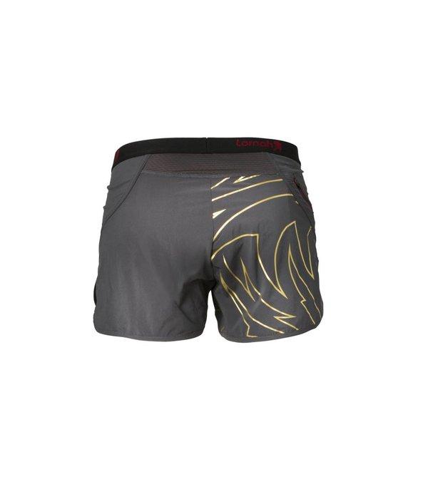 Muna sport short