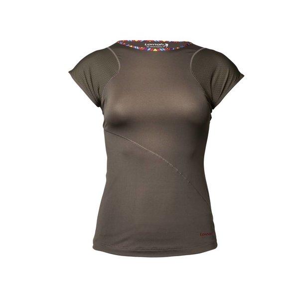 Yenee sport shirt tarmac