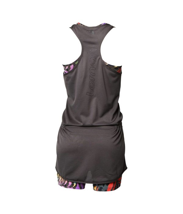 Jember sport dress