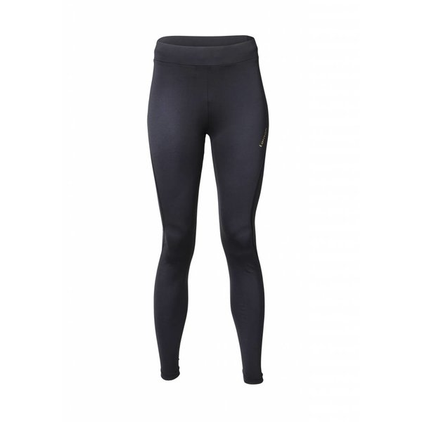 Abebe tight / sportlegging