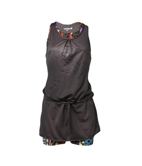 Jember 3 in 1 dress