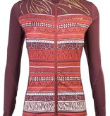 Salama sport jacket