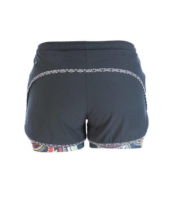 Kanene sports short