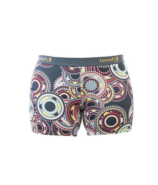 Niru shorts