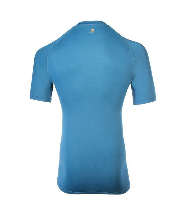Rafiki shirt
