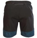 Ikeno shorts