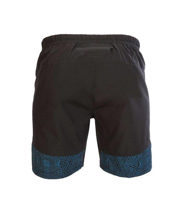 Ikeno short