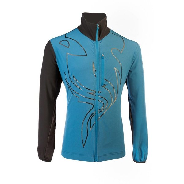 Kwanzaa jacket