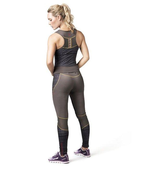 Aisha sport top / singlet