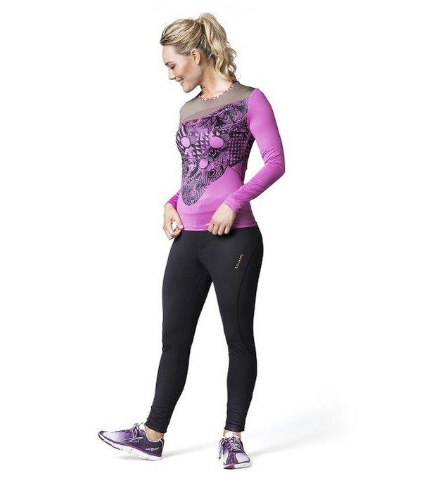 Abebe tight / sportlegging