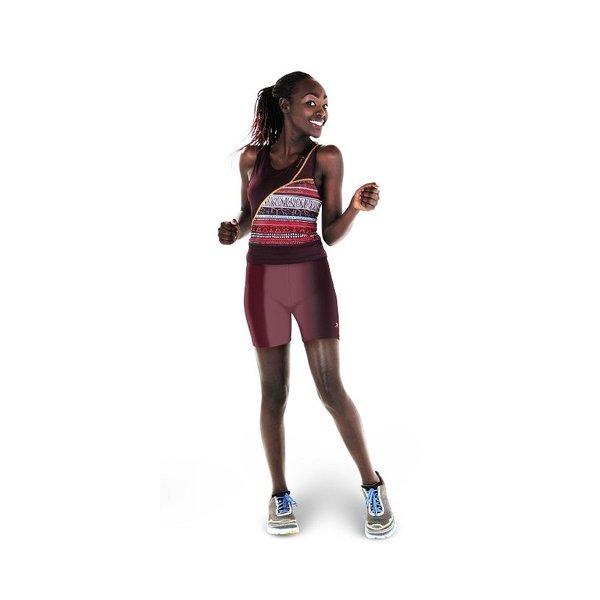Kimbia sports short