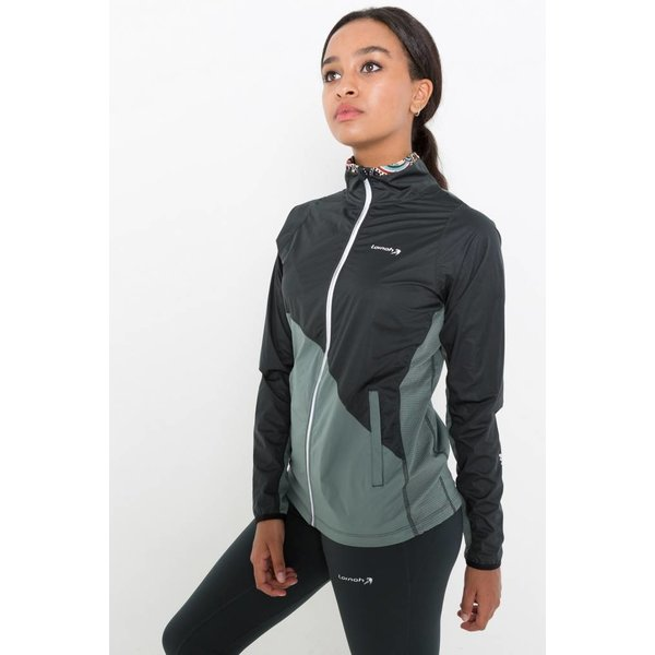 Elinah Fall/Wintersport jacket