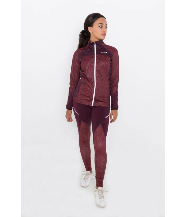 Imara winter runningtight