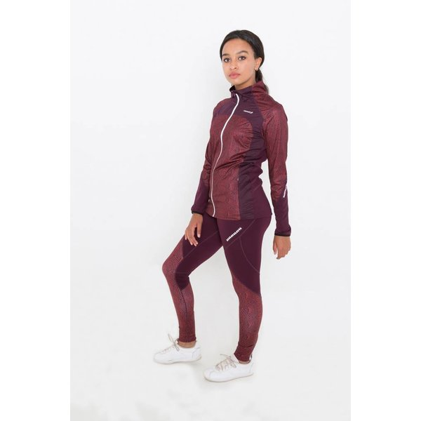 Imara winter tight