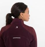 Dalila fall/winter jacket