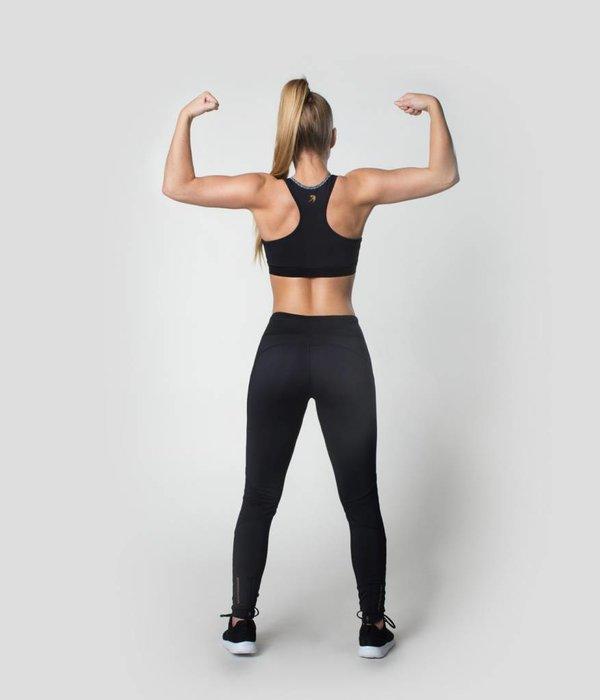 Zawadi hardlooptight/sporttight