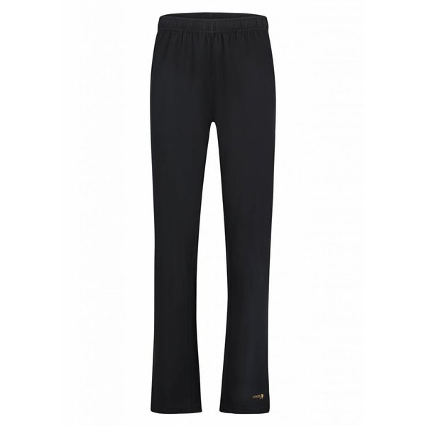 Mosi Men training pant