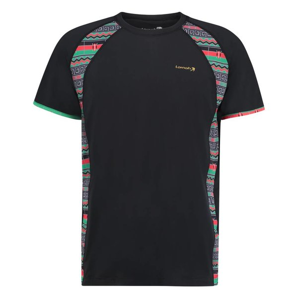 Jamba men's sportshirt