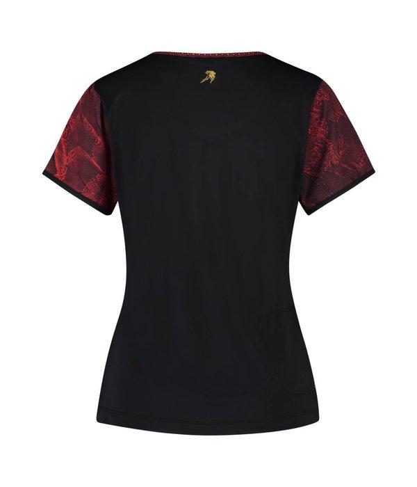 Aziza Shirt
