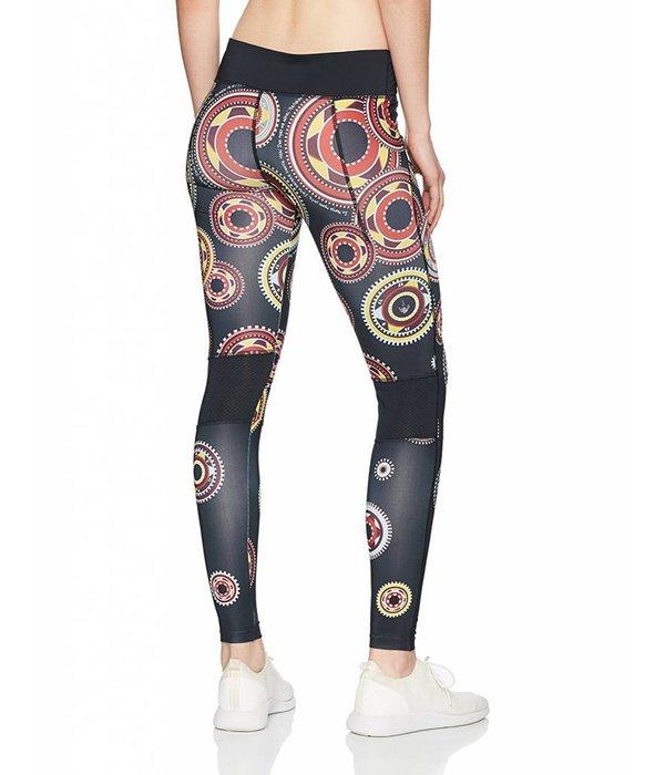 Twiga tights