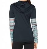 Mila hoodie
