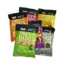 Novo Protein Bites, 40g