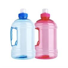XL-Trinkflasche 2L