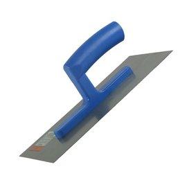 Gipser-Glättekelle, 280 mm