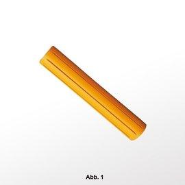 Stator 2L6 - gelb