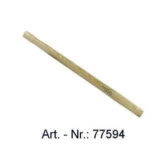 Ersatzteile für Schon-Vorschlaghammer