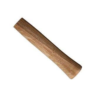Ersatzstiel für Pflasterhammer