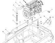 3.5 - Motor und Zubehör