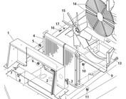 3.9 - Kühler & Ventilator