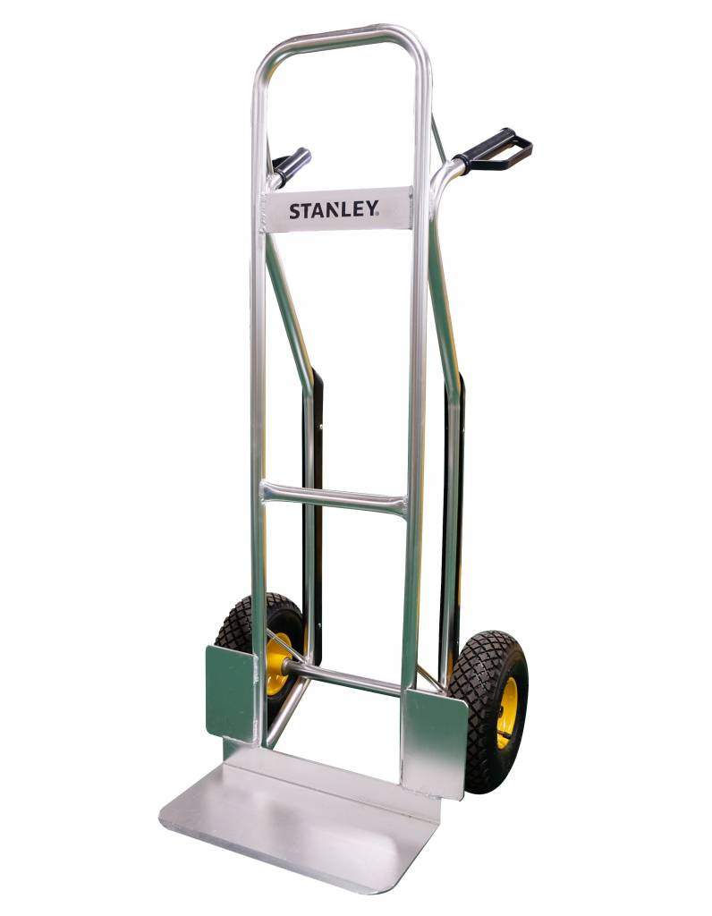 b01673ca39f Aluminum Hand Truck  - Best Image Of Truck Vrimage.Co