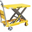 STANLEY Table Lifter 300KG