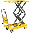 STANLEY Table Lifter 800KG