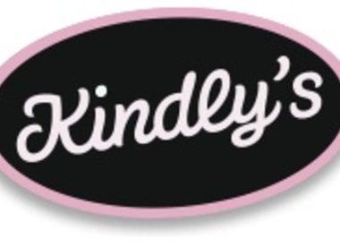 Kindly's