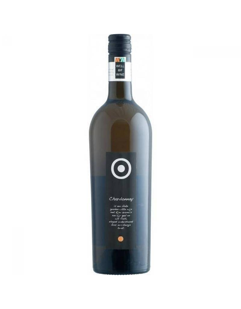 Well of Wine Chardonnay